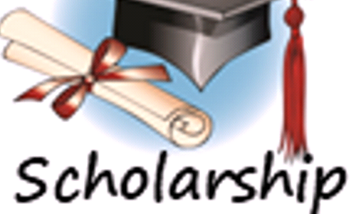 Knights of Columbus Council 6626 Scholarship