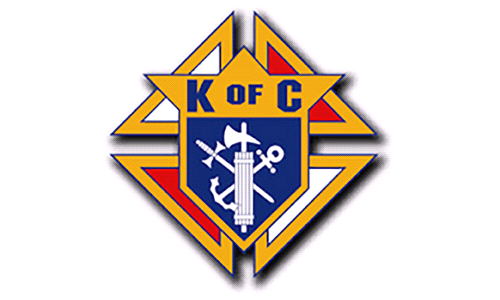 Knights of Columbus at St. Matthew
